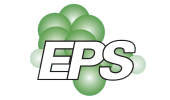 34th European Peptide Symposium and 8th International Peptide Symposium 3-9/9, 2016